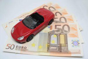Assurances Autos Raoul Jordan Si vous vendez votre premier véhicule avant d'acheter le nouveau, votre contrat initial peut être suspendu le jour-même et à l'heure de la vente et reporté sur la nouvelle voiture lorsque vous serez en possession de celle-ci. Si vous achetez votre nouveau véhicule avant de vendre l'ancien, les deux voitures seront assurées simultanément le temps de la vente.