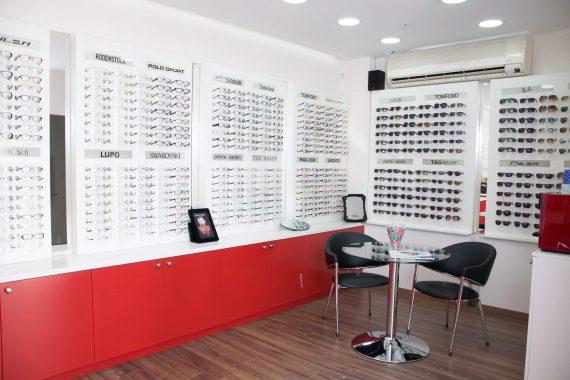 Communiqué Assurances jordan St Louis (68) Vous devez vous équiper ou faire corriger vos lunettes de vue ou lentilles de contact ? Voici quelques informations pour vous aider à y voir plus clair sur leur prise en charge.