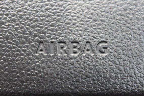 Vous comptez remplacer votre ancien véhicule diesel par une voiture neuve ou d'occasion peu polluante ? Sachez que, sous certaines conditions, vous pouvez peut-être bénéficier de