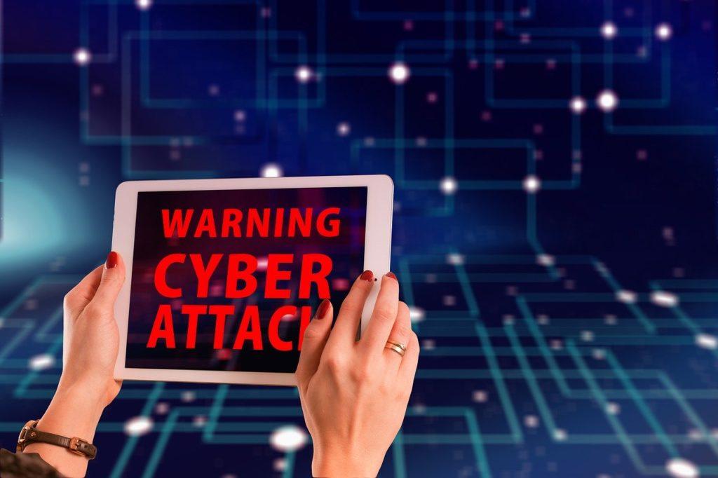 Cybersécurité 10 bonnes pratiques à adopter