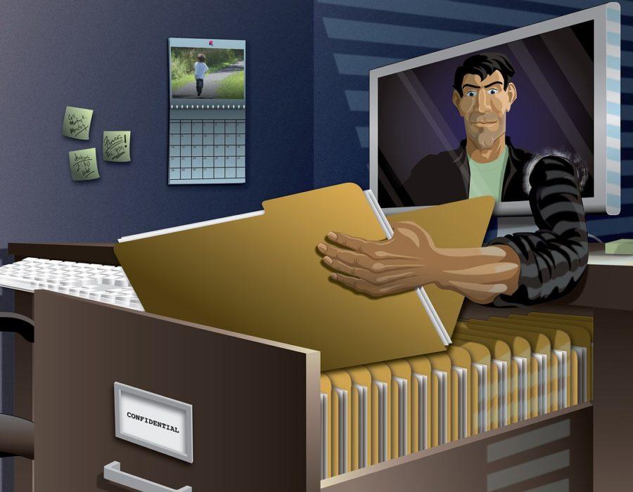 Assurances Jordan Cybersécurité. Conseils cabinet assurances Raoul Jordan St Louis 68