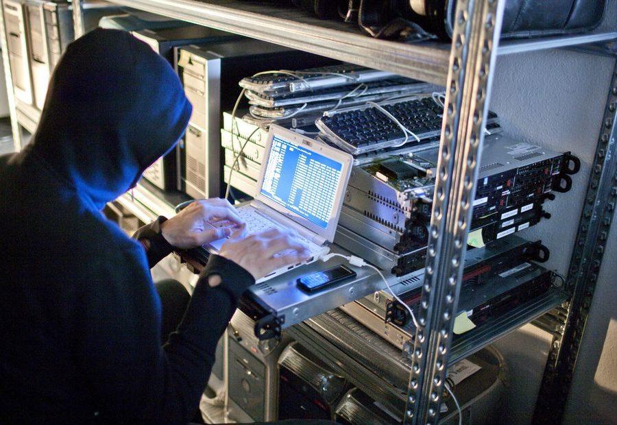 les cyberattaques ont augmenté durant le confinement