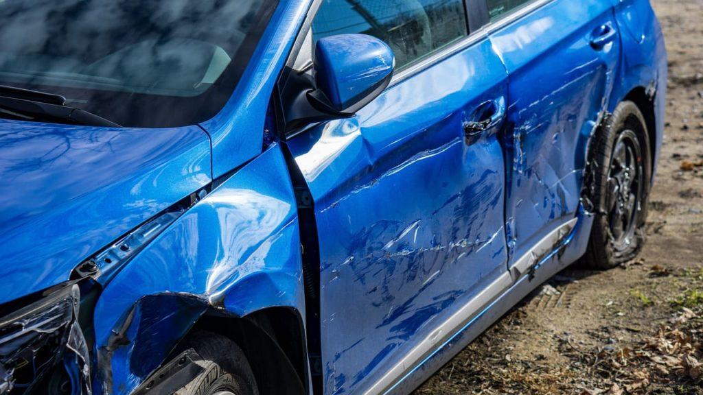 Les automobilistes sont de moins en moins assurés