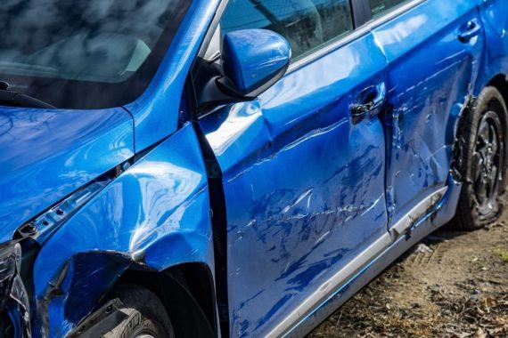 Défaut d'assurances auto (voiture) Cabinet assurances Raoul Jordan 68 Saint Louis