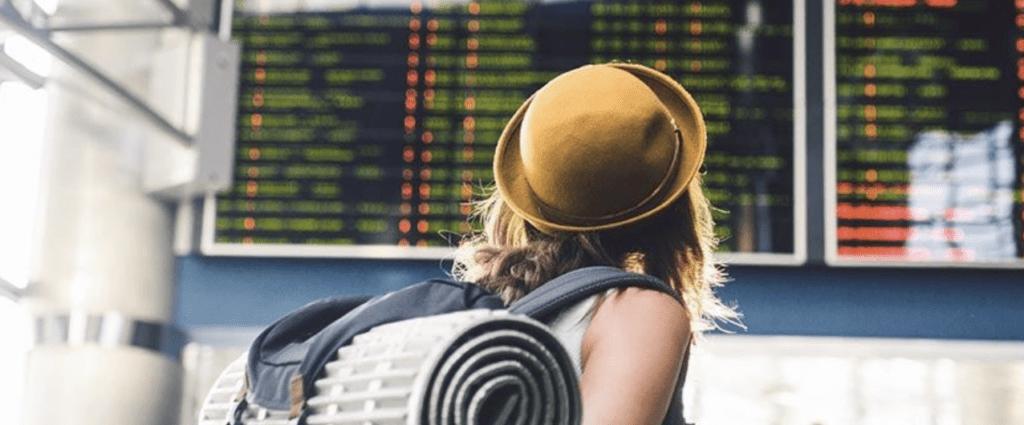 Assurance annulation vacances